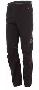Sobike NENK Cycling Pants Wind Pants Winter Pants -The Promise (XXL)
