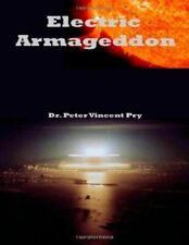Electric Armageddon: Civil-