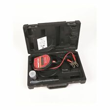 Genuine Mintex Brake Fluid Tester Approved & User Friendly - Garage Work