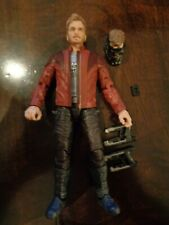 Marvel Legends - Star-Lord from two 2 pack - action figure Avengers MCU