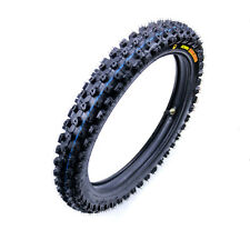 Kenda 2.50 - 14 60/100-14 Tire Tyre & tube for SDG SSR 110cc 125cc Pit Dirt Bike