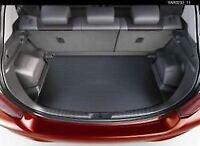 Genuine Toyota Yaris Hybrid Boot Liner PZ434-B1302-PJ