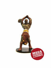 D&D Miniatures Stone Giant #47 Lords Of Madness