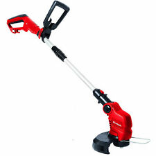 Outdoor String Trimmers