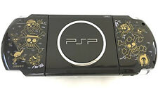 USED PSP Console Only One Piece Romance Dawn Edition JAPAN PlayStation Portable