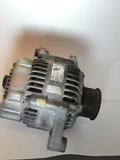1999 99 2000 00 DODGE DURANGO DAKOTA ALTERNATOR 56027 12v