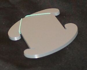 Puzzle Lights 5 Pcs Choose Small/Med/Large Jigsaw IQ Light Infinity USA