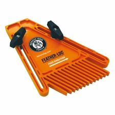 Bench Dog Feather Loc Power Saw Protect Hands Prevent Kickback Binding 1 Pc