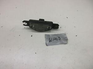 W1169. Suzuki GSX 600 F Type Aj Side Light Front Light Parking Light Bulb