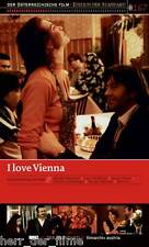 I LOVE VIENNA (Dolores Schmidinger, Michael Niavarani)