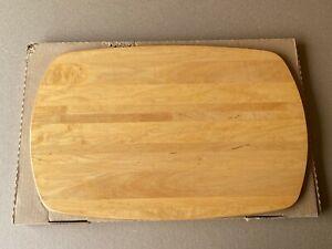 Longaberger LID Basket Stand Table Top for Basket NIB