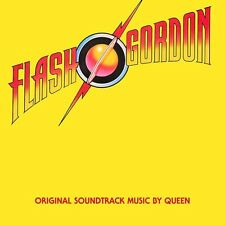 Queen - Flash Gordon [New Vinyl] 180 Gram