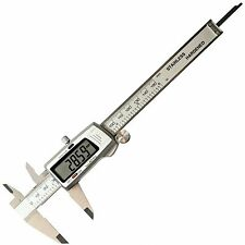 Industrial Measuring Calipers/Trammels