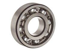 Cojinete / Rodamiento Bolas / Rodillo 6311  55X120X29 mm 55 x 120 x 29