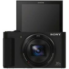 Sony Cybershot HX90V Brand New