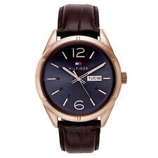 Armbanduhren mit Datumsanzeige für Erwachsene