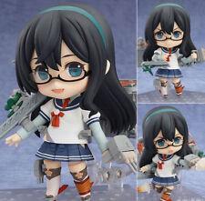 Good Smile GSC Nendoroid 551 Kantai Collection Kan Colle- Oyodo figure Genuine