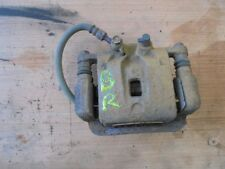 2010 KIA SORENTO 2.2 CRDI 4WD MANUAL REAR RIGHT DRIVER OFF SIDE CALIPER