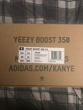 86fd7888fa479 Adidas Euro Size 46 Athletic adidas Yeezy Shoes for Men for sale