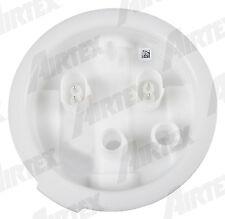 Airtex E8688M Fuel Pump Module Assembly