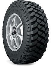4 New 33X12.50R17 Firestone Destination M/T2 Mud Tires 33125017 33 1250 17 12.50