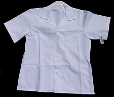 Smocks Scrubs Medical Men's Shirt/Top Military Quality size XL