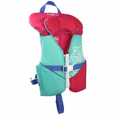 Stohlquist Infant Lifejacket (Pfd)