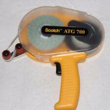 Dévidoir 3M Scotch ATG700