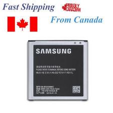 Samsung EB-BG530BBC EB-BG530BBU BG530CBE Battery for J3, J5, Grand Prime SM-G530