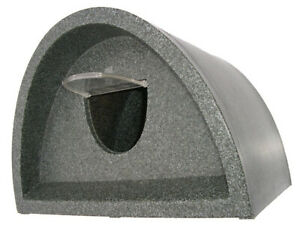 FEBRUARY SALE OUTDOOR WATERPROOF CAT SHELTER/KENNEL PLASTIC CAT HOUSE+ FLAP