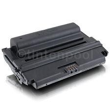 XXL Rebuilt Toner für Samsung ML-3050 ML 3051N 3051ND
