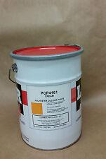 5kg Llewellyn Ryland Pigment  Cream 4161  (Ref:AC016946)