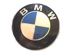 Original BMW Emblem Motorhaube / Heckklappe BMW 7er E23 / E32 / E38