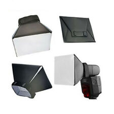 Durable Flash Lamp Soft box Light Sphere Universal 30*27cm For SLR Camera