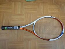 NEW Wilson BLX Tour LITE 103 head 8.8oz 4 3/8 grip Tennis Racquet