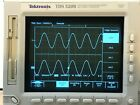 Tektronix TDS520B 500MHz 1GS/s in perfect working condition.