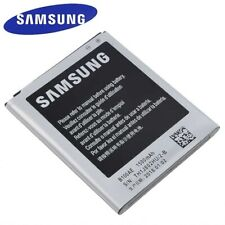 100% Original Batería para SAMSUNG GALAXY ACE 4 G357 1500mAh