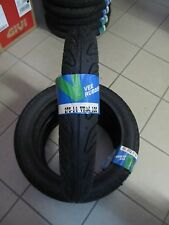 Pneumatico copertone gomma scooter ciclomotore Vee Rubber 2.75x14 VRM100