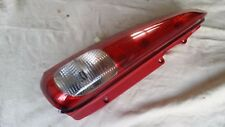 Daewoo Chevrolet Tacuma Rear Light Lamp Passengers Left Side NSR