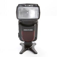 Pro Meike MK-950 E-TTL Flash Speedlite light F Canon EOS 5D II 7D 600D 700D 750D