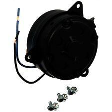 Engine Cooling Fan Motor VDO PM9143