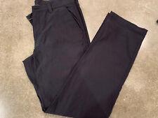 Eddie Bauer Horizon Stretch / Golf pants 34x34