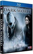 Blu Ray : DARK WORLD ( Franklyn ) [ Ryan Phillippe, Eva Green ] NEUF cellophané