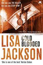 Livres de fiction poche sur thrillers