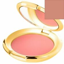 Elizabeth Arden Pink Blushes