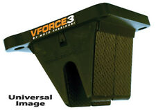MOTO TASSINARI VFORCE3 VALVE SYSTEM YZ125 95-04 V302A PART#  V302A