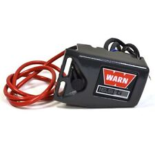 Warn 68774 Winch Solenoid Pack