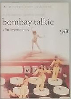 Bombay Talkie DVD R1