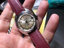 NOS Nice Vintage WESTCLOX 17J Automatic Men's Watch
