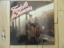 THANKS FOR THE MEMORIES - 8x LP VINYL RECORD BOX SET READERS DIGEST GTHAA125